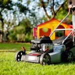 lawn-mowing-3747-1397126835